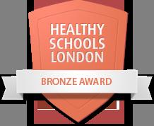 award-bronze