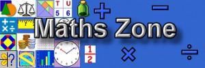 mathszone