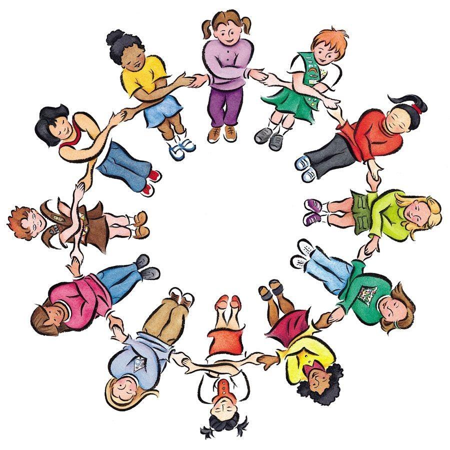 PSHE - Elmwood Infant School