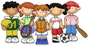 School Sport Premium Funding - Elmwood Infant School
